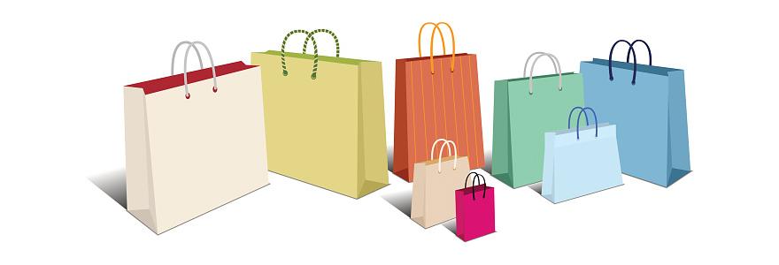 Choisir ses cadeaux publicitaires